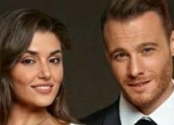 Love is in the air anticipazioni 22 giugno: Eda sfida Erkan