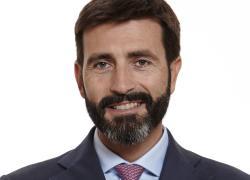 Fiera Milano nel 2020 risente degli impatti del covid: ricavi per 73,6 mln euro