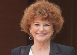 Ludovica Modugno malattia: causa morte della amata doppiatrice e attrice