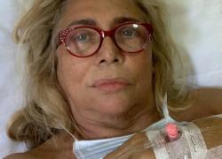 Mara Venier ultime notizie: quando torna a Domenica In e come sta dopo la paralisi facciale