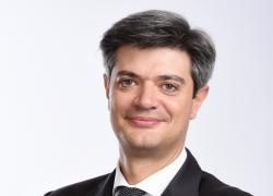 Generali Italia e Telepass, al via servizio per rimborso automatico del pedaggio autostradale