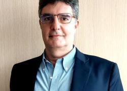 Publicis Groupe, Marzio Mazzara  diventa Head of PMX di Publicis Media Exchange