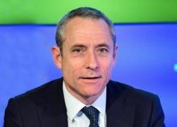 Intesa Sanpaolo, Poste Italiane: siglata una partnership sugli investimenti in economia reale