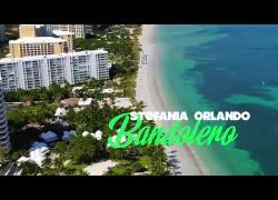 Stefania Orlando, Bandolero: video ufficiale. Il boom col reggaeton