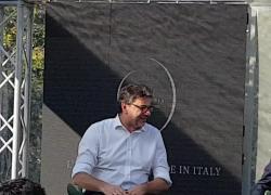 """Forum in Masseria, Giorgetti: """"Lega al Governo un bene per tutti. Draghi apprezza il nostro contributo"""""""