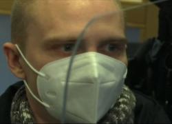 Germania, l'attentatore di Halle condannato all'ergastolo