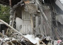 Azerbaigian, Ahmadzada: società italiane nella ricostruzione