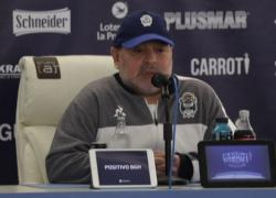 Maradona morto dopo lunga agonia senza tracce di alcol e droghe