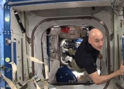 Spazio, l'Esa cerca nuovi astronauti dal 16 febbraio 2021