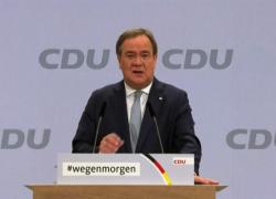 """Germania, clamoroso Fdp: """"Governo? Parliamo con la Cdu"""". Ma ha vinto Scholz..."""