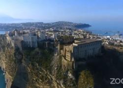 Sarà Procida la Capitale italiana della cultura 2022
