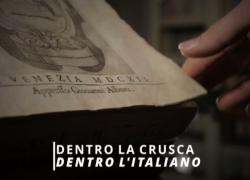 L'Accademia della Crusca lancia virtual tour, al via da febbraio