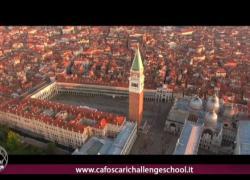 Politici a scuola contro errori su social, corso alla Ca' Foscari