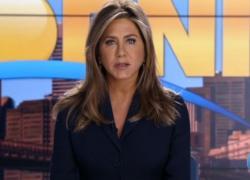 Jennifer Aniston ne fa 52, fan scatenati: ritorna con Brad Pitt?