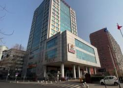 Bbc vietata in Cina e anche a HK: danneggia interessi di Pechino