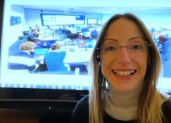 8 marzo, l'impegno delle donne STEM in un video dell'Esa