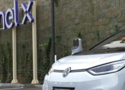 Enel X ed Enel Energia insieme per la ricarica dei veicoli elettrici, al via OpenCharge