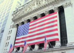 """In Borsa il fenomeno """"Spac"""", un successo da miliardi di dollari"""
