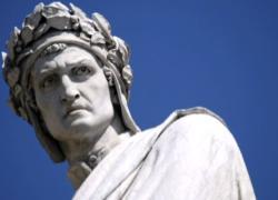 Dante 700, agli Uffizi di Firenze i disegni dell'Inferno