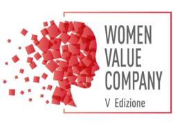 Valorizzare l'imprenditoria femminile per il rilancio delle Pmi