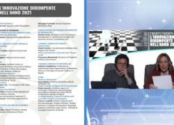 Medicina, innovazione nelle terapie strategia per il futuro
