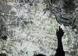 Da Venezia al mondo: la Biennale Architettura amplia l'orizzonte