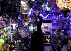 Covid, per i musulmani inizia il Ramadan: il secondo in pandemia