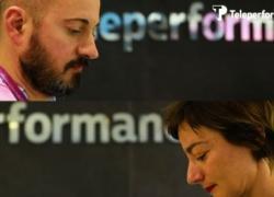 Capitale umano e relazione vita-lavoro: il caso Teleperformance