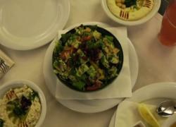 Delizie d'oriente, con Deliveroo viaggio nella cucina Halal