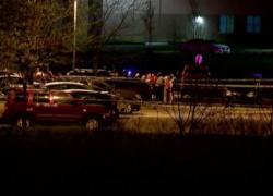 Indianapolis, sparatoria nella notte: almeno 8 morti e numerosi feriti