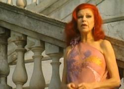 Addio a Milva, grande voce italiana da Sanremo a Strehler