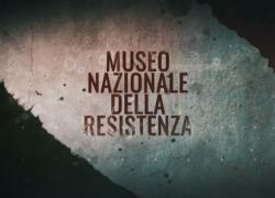 La Resistenza è un museo digitale, in attesa della sede a Milano