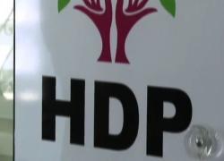 Ue-Turchia, testimonianza di Benifei (Pd) dal processo contro Hdp