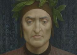 Dante 700, a Forlì 300 capolavori in mostra al San Domenico