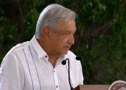 Messico, presidente si scusa per gli abusi commessi contro i Maya