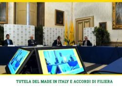 Coldiretti-Philip Morris, rinnovata intesa filiera tabacco Italia