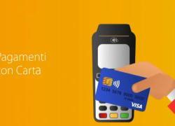 Italia digitale, crescono e-commerce e pagamenti elettronici