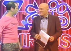 Zelig festeggia 35 anni di battute e risate con evento digitale