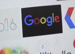 Google multata per 100 mln di euro, abuso di posizione dominante