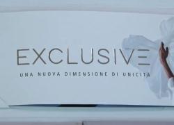 Intesa Sanpaolo presenta la carta Exclusive per i clienti Premium