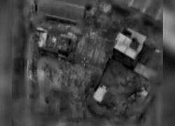 Da Israele nuovi raid nella notte, nonostante speranze di tregua