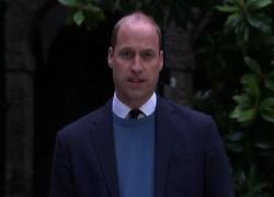 """William attacca la Bbc: l'intervista a mia madre fu """"ingannevole"""""""