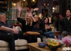 'Friends: The Reunion' attesissima, il 27 maggio su Sky e Now TV