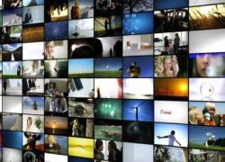 Auditel: con la pandemia la televisione è diventata il nuovo oro
