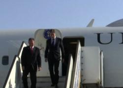 Blinken in Medio Oriente per rafforzare la pace