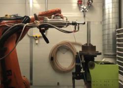 Spazio, il PoliMi studia nuovi materiali per i motori spaziali