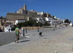 Spagna pronta per l'estate, Ibiza punta ad aprire disco il 15/7