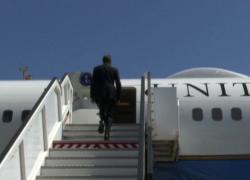Gli Usa del segretario Blinken scommettono sulla pace in MO