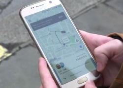 Uber, nel Regno Unito gli autisti potranno aderire a un sindacato