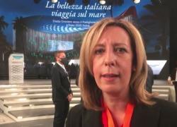 Stresa, Silvia Vono (Iv): accertare verità, basta superficialità